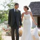 130x130 sq 1375391044824 jackie  mario wedding 0361