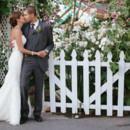 130x130 sq 1375391188702 jackie  mario wedding 0401