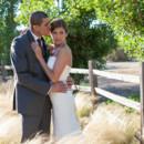 130x130 sq 1375391333177 jackie  mario wedding 0413