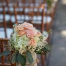 130x130 sq 1375391437194 jackie  mario wedding 0423
