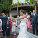 130x130 sq 1375392307724 jackie  mario wedding 0586