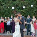 130x130 sq 1375392414463 jackie  mario wedding 0590
