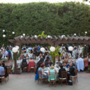 130x130 sq 1375392540465 jackie  mario wedding 0645