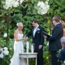 130x130 sq 1375394264028 jenna  matt wedding 0433