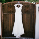 130x130 sq 1375399373804 jessica and shaun blog wedding