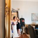 130x130 sq 1375399431126 jessica and shaun blog wedding 20