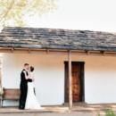 130x130 sq 1375399440441 jessica and shaun blog wedding 32