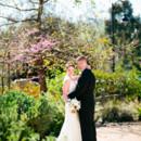 130x130 sq 1375399462459 jessica and shaun blog wedding 42