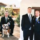 130x130 sq 1375399469341 jessica and shaun blog wedding 57