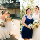 130x130 sq 1375399474839 jessica and shaun blog wedding 58