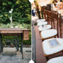130x130 sq 1375399491854 jessica and shaun blog wedding 77