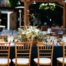 130x130 sq 1375399504807 jessica and shaun blog wedding 85