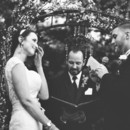 130x130 sq 1375399513410 jessica and shaun blog wedding 117
