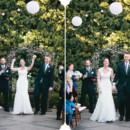 130x130 sq 1375399520425 jessica and shaun blog wedding 122