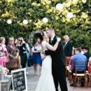 130x130 sq 1375399527662 jessica and shaun blog wedding 124