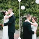 130x130 sq 1375399532875 jessica and shaun blog wedding 174