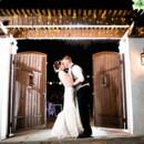 130x130 sq 1375399548307 jessica and shaun blog wedding 212