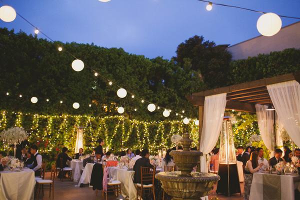 franciscan gardens san juan capistrano ca wedding venue