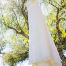 130x130 sq 1482873283005 michele jordan wedding images wedding images 0010