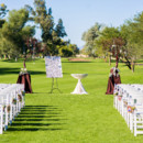 130x130 sq 1482873302848 michele jordan wedding images wedding images 0374