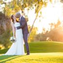 130x130 sq 1482873320854 michele jordan wedding images wedding images 0596