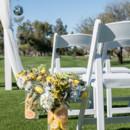 130x130 sq 1491435696352 starfire weddingsja studios 9