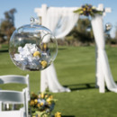 130x130 sq 1491435696353 starfire weddingsja studios 10
