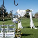 130x130 sq 1491435704453 starfire weddingsja studios 11