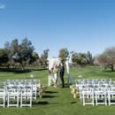130x130 sq 1491435711573 starfire weddingsja studios 12