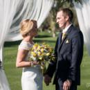 130x130 sq 1491435718794 starfire weddingsja studios 15