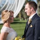 130x130 sq 1491435732323 starfire weddingsja studios 21