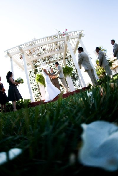photo 8 of Oh So Chic Wedding & Event Planning