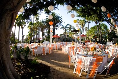 photo 9 of Oh So Chic Wedding & Event Planning