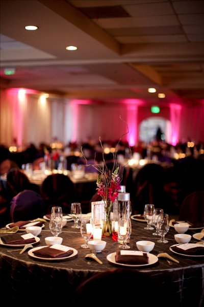 photo 1 of Oh So Chic Wedding & Event Planning