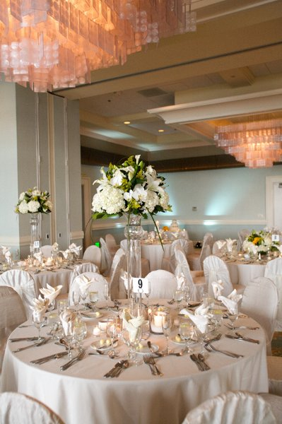 photo 17 of Oh So Chic Wedding & Event Planning
