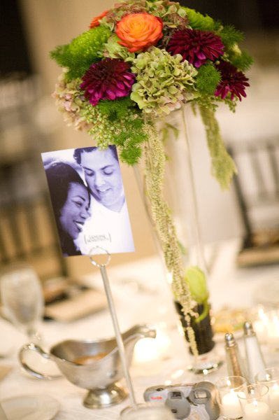 photo 22 of Oh So Chic Wedding & Event Planning