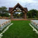 130x130 sq 1416933733708 bv wedding 1