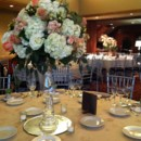 130x130 sq 1416933797145 bv wedding 11