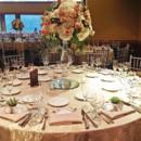 130x130 sq 1416933825090 bv wedding 14