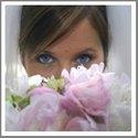 130x130 sq 1213014501442 flowereyesadjustwebsquare