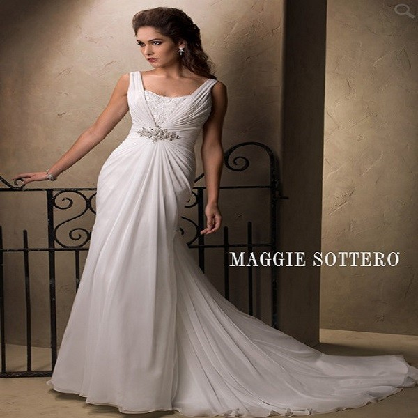 Hearts for You - Dress & Attire - Englishtown, NJ - WeddingWire