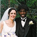 130x130 sq 1206834934167 weddinggate lisarandolph