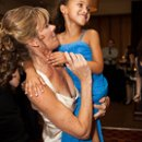 130x130_sq_1256823629535-jkwedding740
