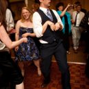 130x130_sq_1256824017926-jkwedding779
