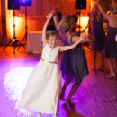 130x130_sq_1405609560787-dance-1