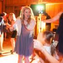 130x130_sq_1405609567121-dance-3