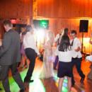 130x130_sq_1405609571436-dance-5
