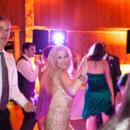 130x130_sq_1405609575390-dance-6