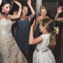 130x130_sq_1405609584267-dance-8