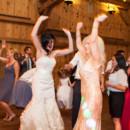 130x130_sq_1405609592777-dance-11